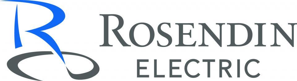 Rosendin Electric