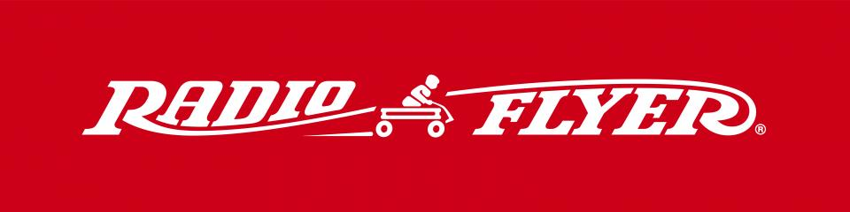 Radio Flyer Inc.