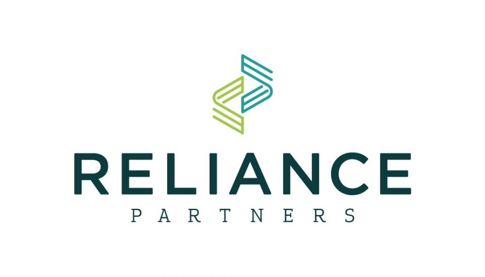 Reliance Partners Logo