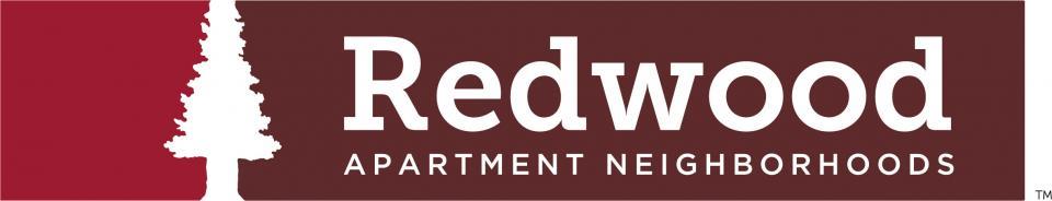 Redwood Living Inc