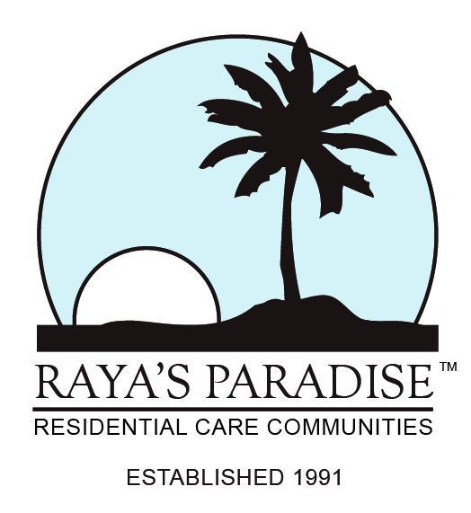 Raya's Paradise