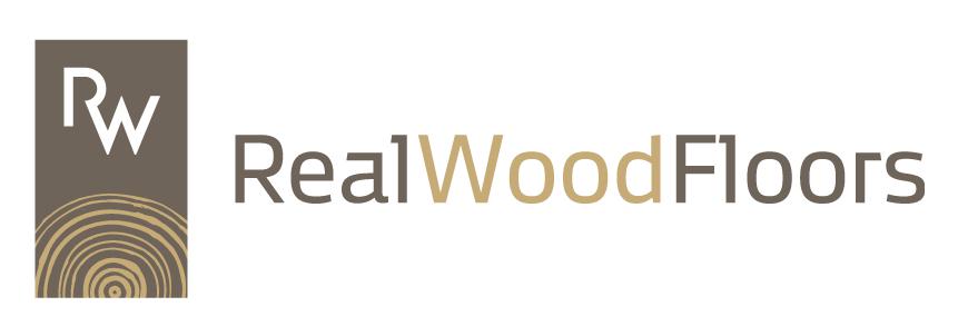 Real-Wood-Floors-logo2_calogo3868