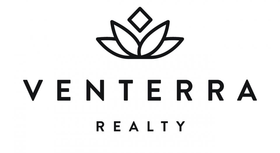 Venterra Realty Management Company