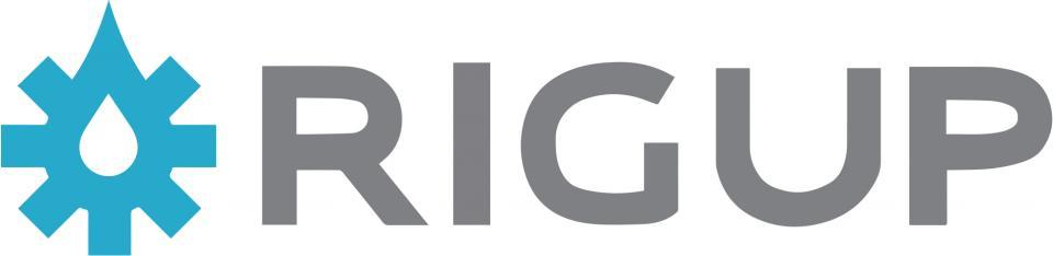 RigUp