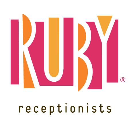 Ruby Receptionists, Inc.