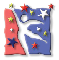 Stars Behavioral Health Group