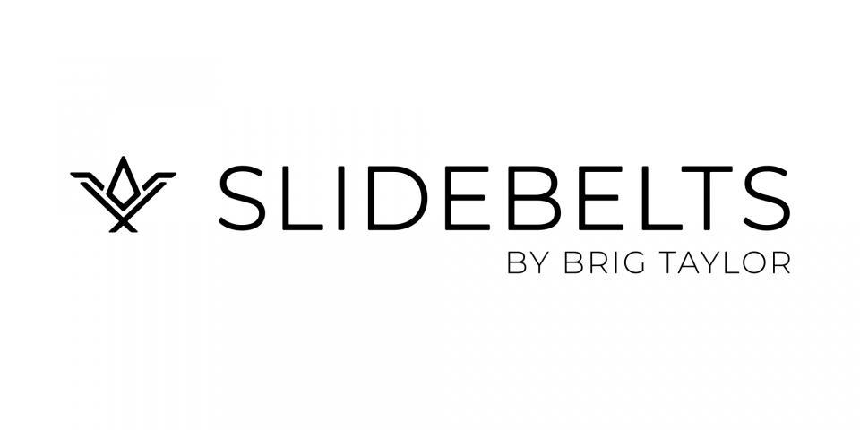 SlideBelts