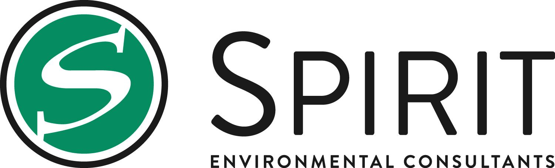 Spirit Environmental, LLC