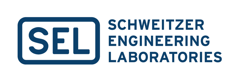 Schweitzer Engineering Laboratories, Inc.