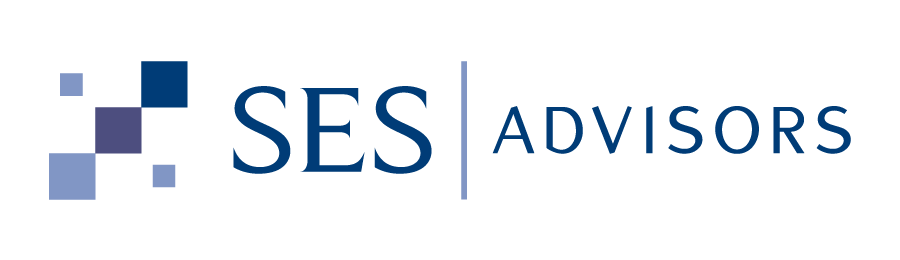 SES Advisors, Inc.