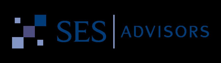 SES Advisors, Inc.