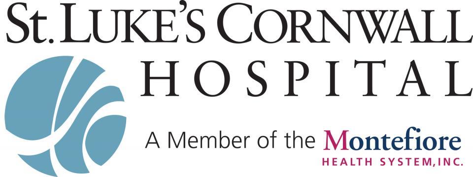St. Luke's Cornwall Hospital