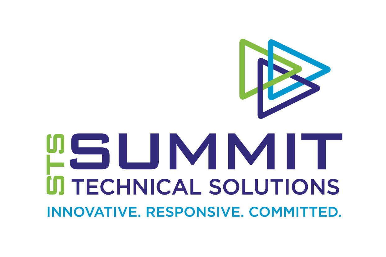 Summit Technical Solutions, LLC