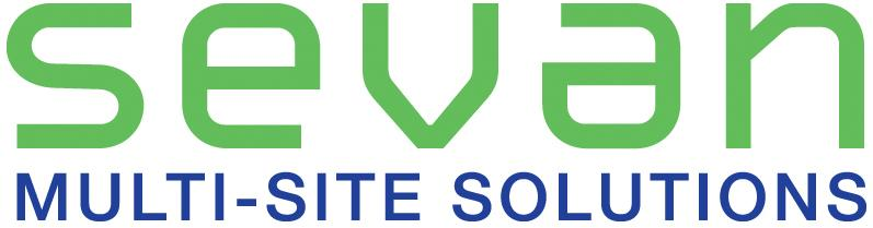 Sevan Multi-Site Solutions, LLC Logo