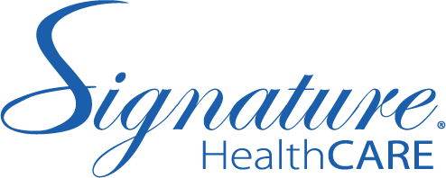 Signature HealthCARE, LLC