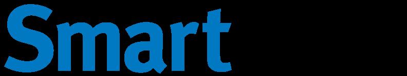 SmartBrief