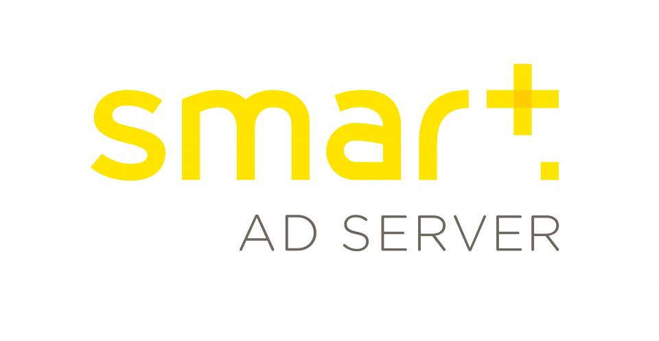 Smart AdServer(Smart AdServer USA Inc.)