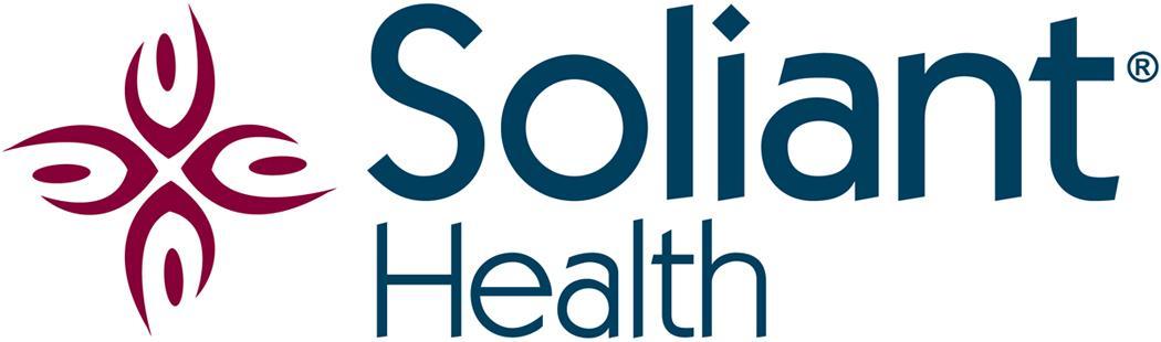 Soliant Health