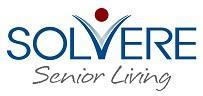 Solvere Senior Living