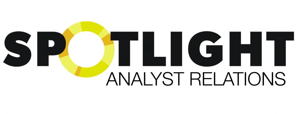 Spotlight | Analyst Relations