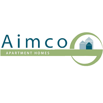 Apartment Investment and Management Company (Aimco)