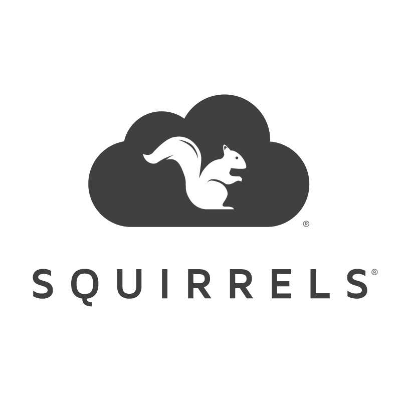 Squirrels LLC