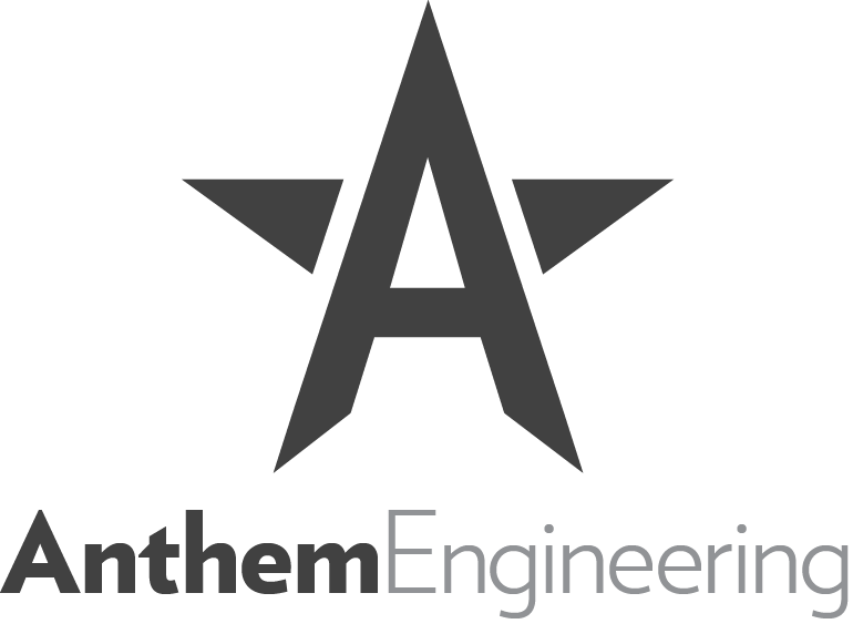 Anthem Engineering