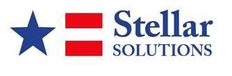 Stellar Solutions, Inc. Logo