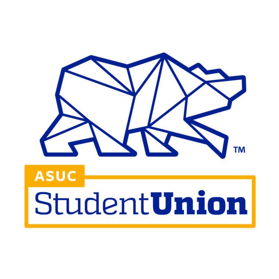 ASUC Student Union