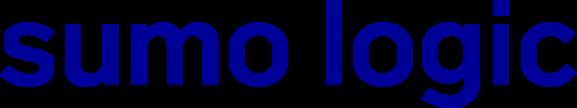 Sumo Logic, Inc.