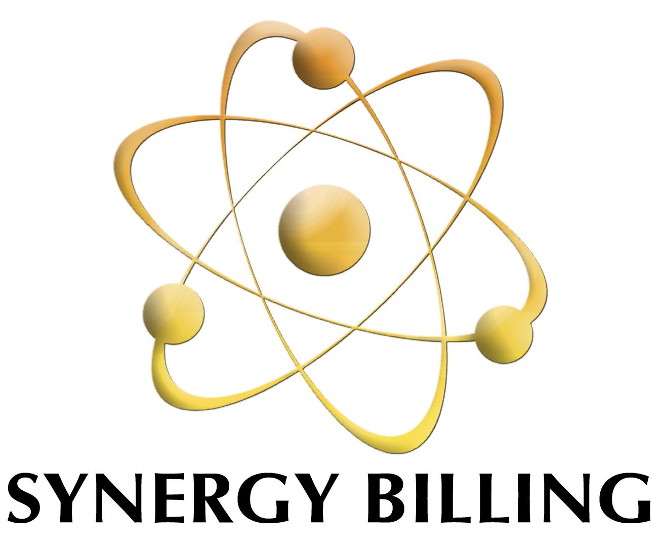 Synergy Billing
