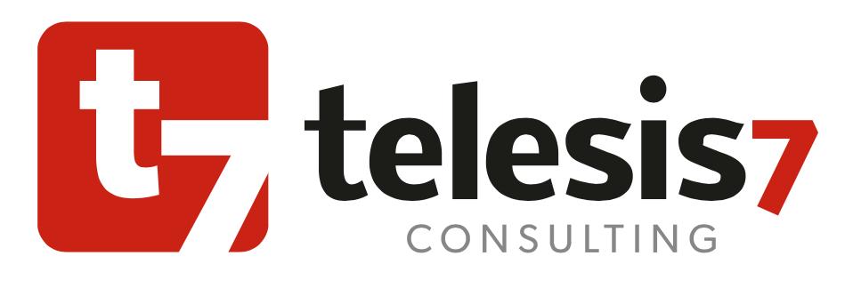 Telesis7