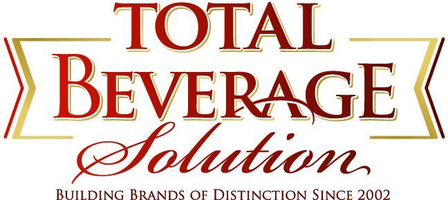 Total Beverage Solution