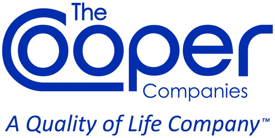 The Cooper Companies, Inc.