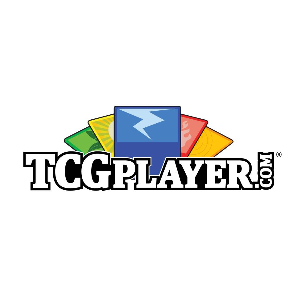 TCGplayer, Inc.