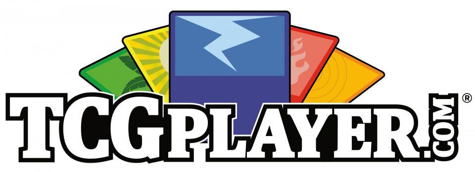 TCGplayer.com