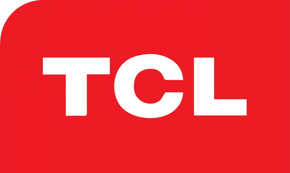 TCL North America