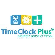 TimeClock Plus / DMI