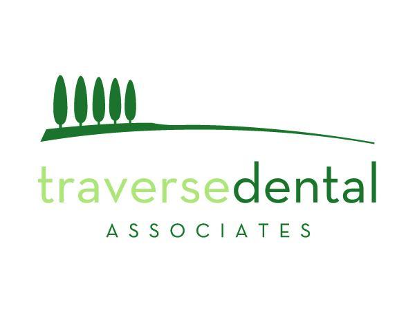 Traverse Dental Associates