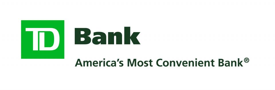 TD Bank, N.A. (TD Americas Most Convenient Bank)