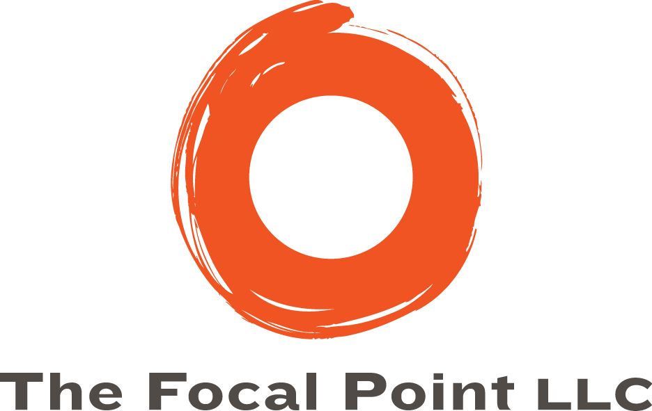 The Focal Point LLC