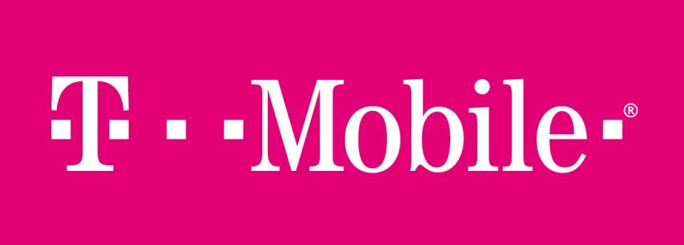 T-Mobile US, Inc.