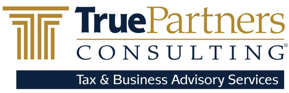 True Partners Consulting LLC
