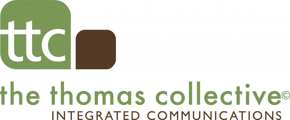 The Thomas Collective