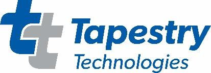 Tapestry Technologies, Inc. Logo