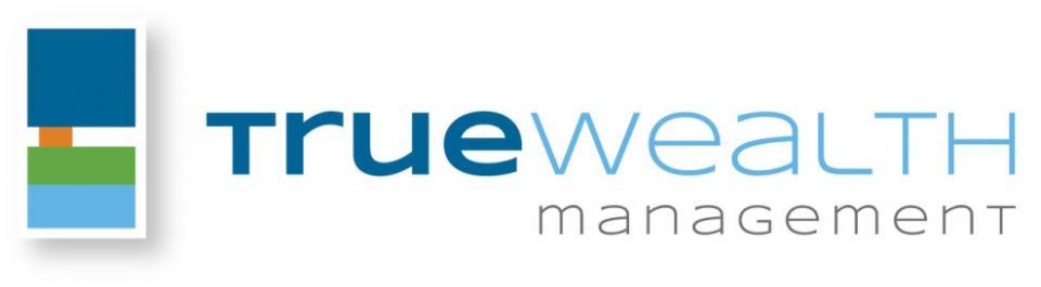 TrueWealth, LLC Logo