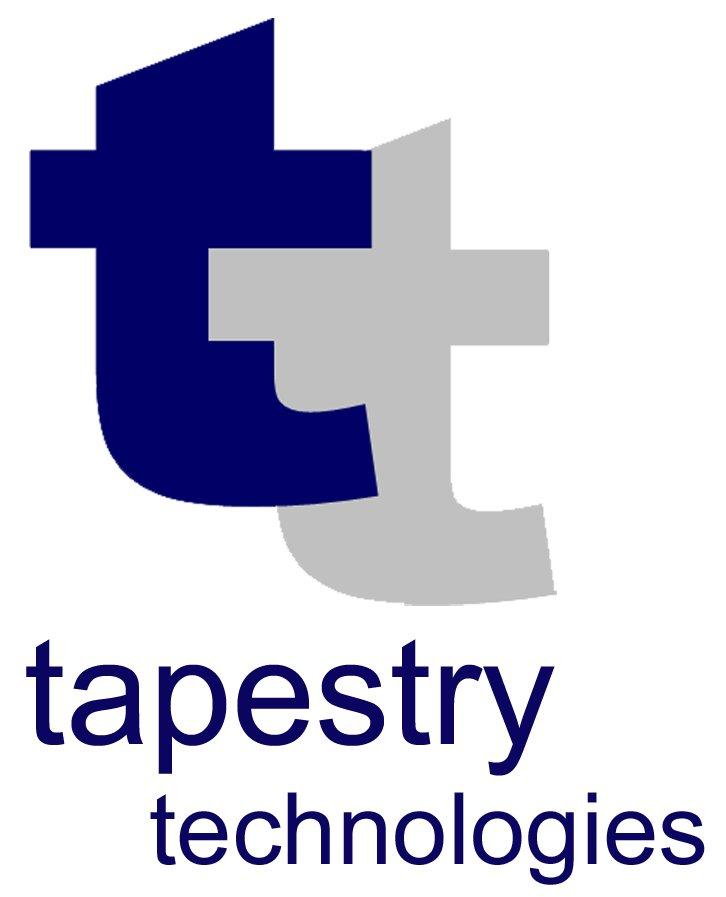 Tapestry Technologies, Inc.