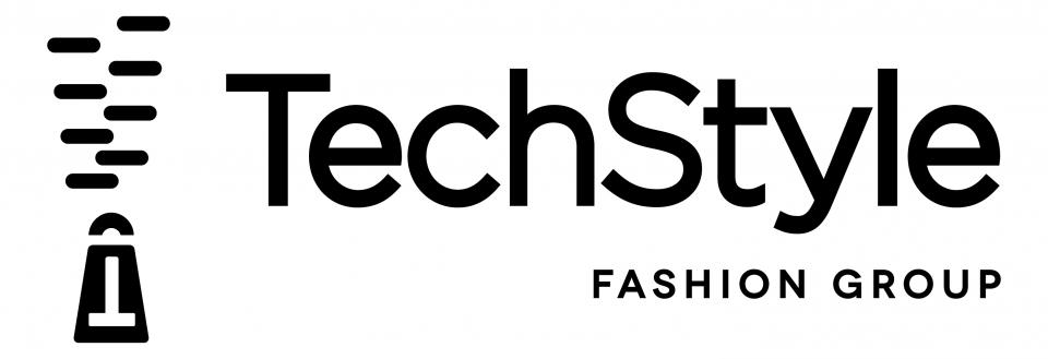 TechStyle Fashion Group