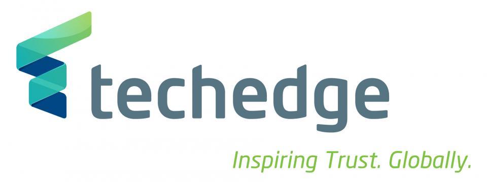Techedge USA