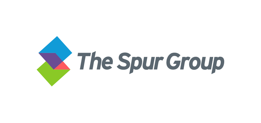 The Spur Group